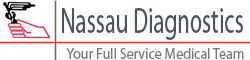 Nassau Diagnostics